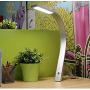 Anodizing Metal Table Lamp Work Lamp Desktop Lamp