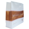 High Quality Plastic Shopping Bag