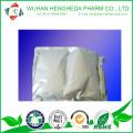 Glycocholic Acid CAS: 475-31-0