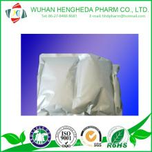 Soins de santé d'extrait de fines herbes de bêta-carotène CAS: 7235-40-7