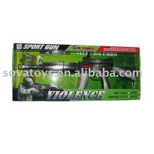 914050382 police toy gun,powerful shooter,shaking gun