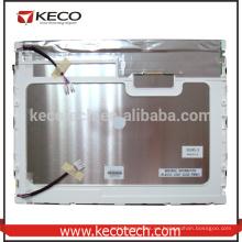 15,0 pulgadas LQ150X1LW72 a-Si Panel TFT-LCD Para SHARP