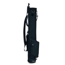 Складная сумка для гольфа