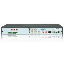 4CH H. 264 Standard DVR (DVR-5004V)