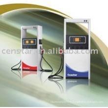 distributeur de pompe transfert pompe/ATEX carburant essence/compteur de débit