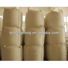 2013 Bolsa de plástico de la venta caliente de la tonelada para la basura de la construcción hecha en China