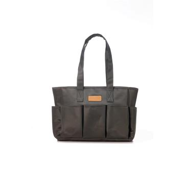 Fashional Diaper bag for parents