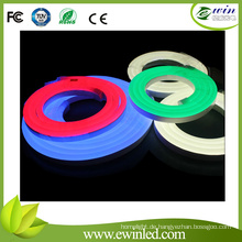 12 V 24 V 120 V 230 V SMD 3528 LED Neon Flex (8,5 * 17 mm)