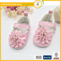 Children Girl Shoes Rushed Limited lovely Girls Pvc All Seasons Flat Princess Shoes