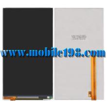 Affichage d'écran d'affichage à cristaux liquides de pièces de téléphone portable pour HTC One X G23