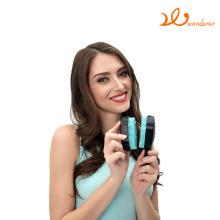 Detangle Brush Care dei capelli