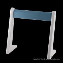 Pipette Classification pipette rack / présentoirs pour micropipette