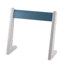 Pipette Classification pipette rack / display stands for micro pipette