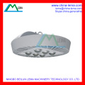 ZCG-001 LED Highbay Light