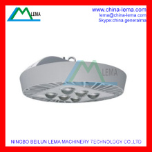 Highbay luce LED ZCG-001