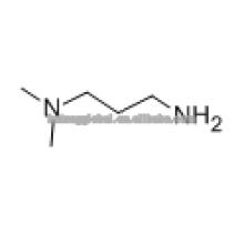 3-diméthylamino propylamine (DMAPA) 109-55-7