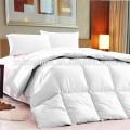 Die beliebtesten bunten warmen und komfortablen Großhandel Queen Size Duvet