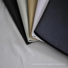 "100% Polyester 21 * 21 108 * 58 58 ""/ 59"" Twill Uniform Stoff"