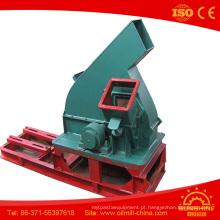 Raspadora de madeira do preço de máquina Chipper de madeira para a venda