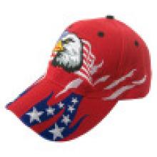 Бейсбольная кепка с логотипом Bb224
