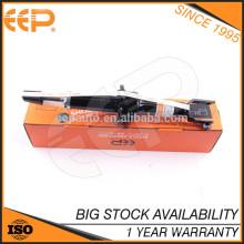 EEP Auto Parts Supplier Absorber Shock pour HONDA CIVIC EK3 341224