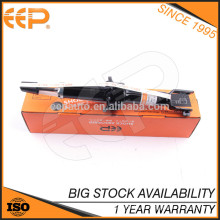 Поврежденный амортизатор поставщика автозапчастей EEP для HONDA CIVIC EK3 341224