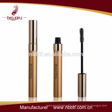 Comércio por grosso de mercadorias da China embalagem vazia garrafas de cosméticos para mascara ES15-61