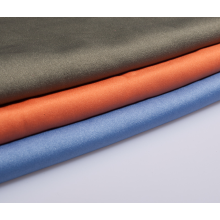 The Nylon Spandex Fabric