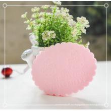 Губка для мягкой пены / Губка для ванной Hello Kitty