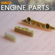 TRANSIT ENGINE PARTS Timing Chain Guide Plate 6C1Q-6M256-BB