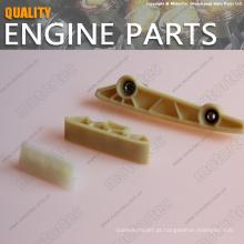 TRANSIT ENGINE PARTS Placa de Guia da Corrente de Distribuição 6C1Q-6M256-BB