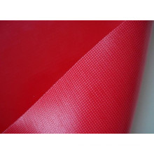 PVC-beschichtete Plane für LKW Cover 1000d Fabric