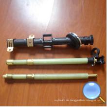 Öl-vertiefte Transformator-Sicherung