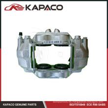 47750-60130 piezas de repuesto auto pinzas de freno para TOYOTA LAND CRUISER PRADO (KDJ12_, GRJ12_) 2002 / 09-