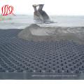 HDPE Geocell Price