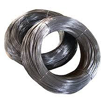 High Quality Titanium Heating Wire
