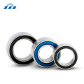 ZXZ Automotive Series Bearings