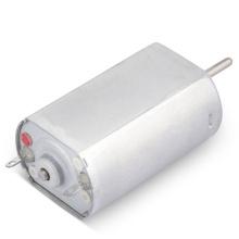Hochwertiger Mikro-Gleichstrommotor für Elektrowerkzeuge, hergestellt in China