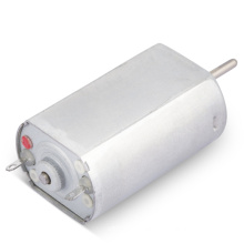 High quality micro dc motor for power tools dc motor made in China