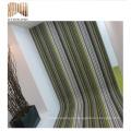 molde a prueba de hormigón pvc piso mosaico con alta calidad