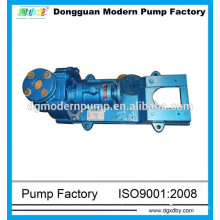 RY series oil centrifugal pump,transfer heat oil pump,waste oil transfer pump
