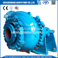 8/6 EG Cutture Suction Dredger Gravel Pumps