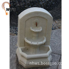 With quality warrantee factory directly water fountain swimming pool pump