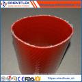 TPU Layflat Schlauch Wasserschlauch mit großem Durchmesser
