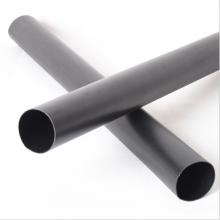 Insulation Waterproof protection hot melt adhesive Medium Wall thickness Heat Shrinkable sleeve