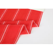 Satin Super Smooth Cupro Fabric