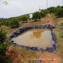 round water tank in kenya
