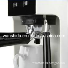 Semi Automatic Capsule Coffee Machine