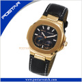 Psd-2298 Customized Quartz Watches Stainless Steel Watches