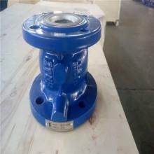 Ду40-Dn2000 Молчат Проверить Тип Клапана
